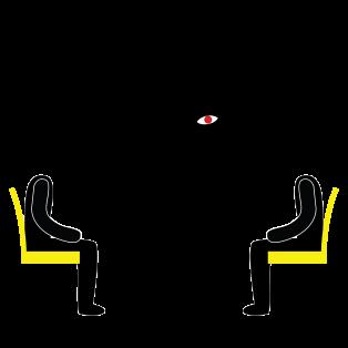 openbaarvervoer-01